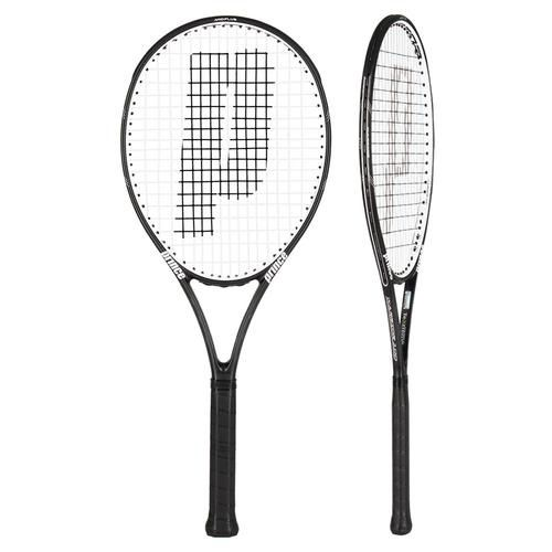 The Prince Of Tennis 96: Test Prince TextrEme Warrior 100