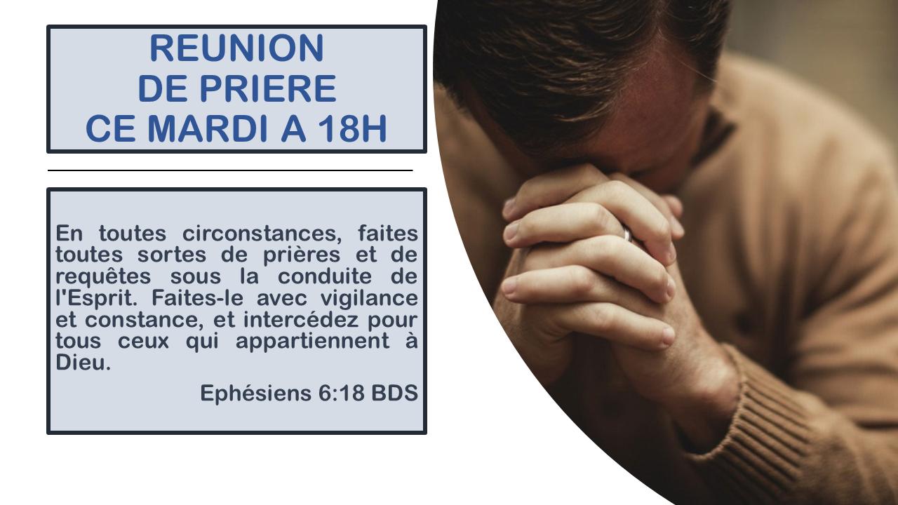 Populaire reunions - Centre Chrétien Évangélique - Boulogne-sur-Mer ZB12