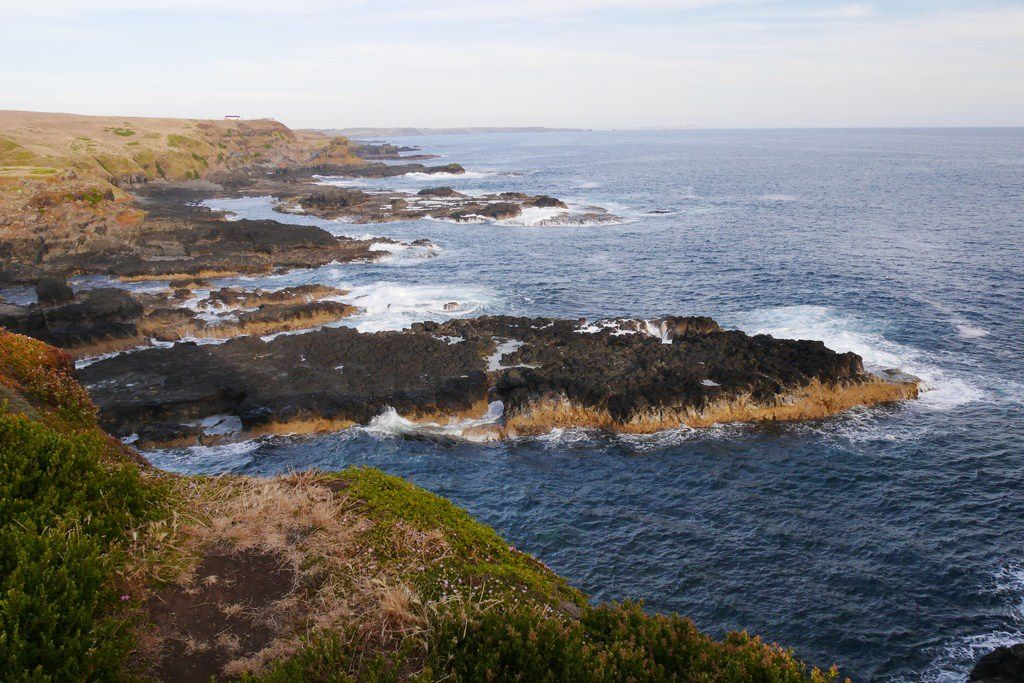 20161212PhilipIsland