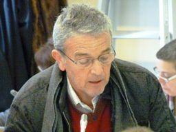 Georges Telles