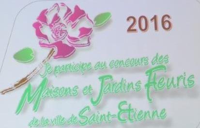 Concours des jardins fleuris, les jardins Volpette à l'honneur