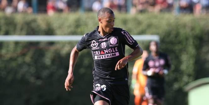 TFC - Monaco match journée 3 : Marcel tiserand va retrouver son club...