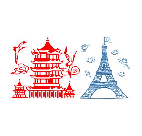 4ème RV interculturel : La révolution touristique chinoise - 14/05 19h Hanyang