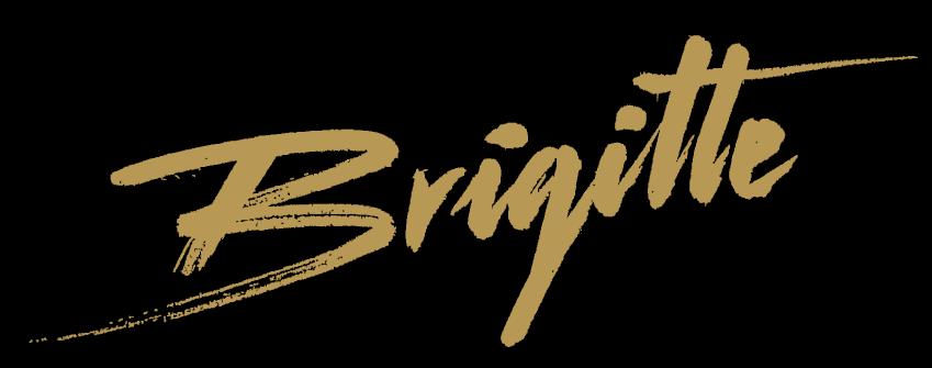 Brigitte - Prochainement à Wuhan avec l'Alliance française