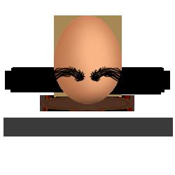 Jean-Claude Kaufmann, 1er invité de la nouvelle AF de Hankou