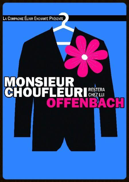 Samedi 4 octobre : théâtre à Bécherel