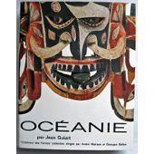 Arrivage d'un lot important de livres sur l'art africain et océanien à la librairie La Chouette