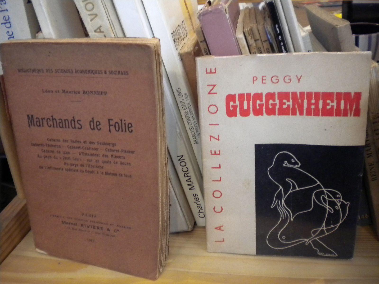 SEDON (librairie)