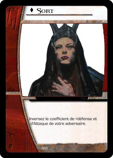 Jeu de cartes, la Chicane Jurassienne. Règles du jeu.