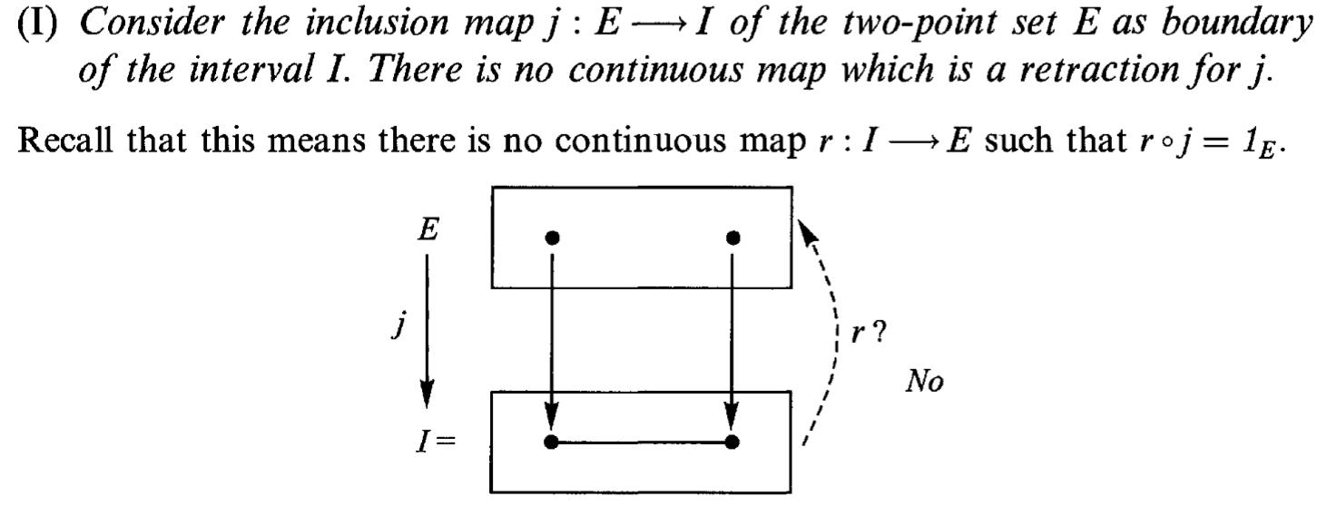&quot&#x3B;Entropologie&quot&#x3B; des &quot&#x3B;catégories&quot&#x3B; #11 – Lacan au risque de la topologie