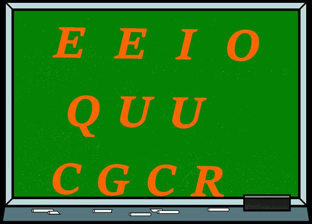 Petit jeu de lettres de Lady…28