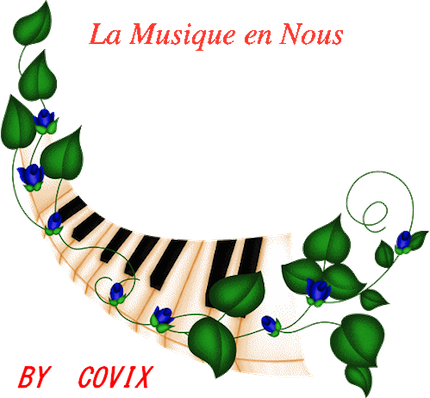 mercredi chanson française. 76