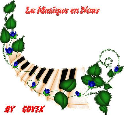 Mercredi chansons française... 89