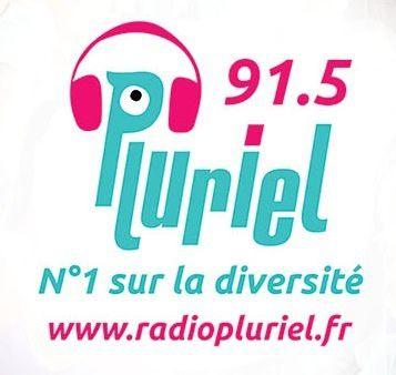 Radio et festival!