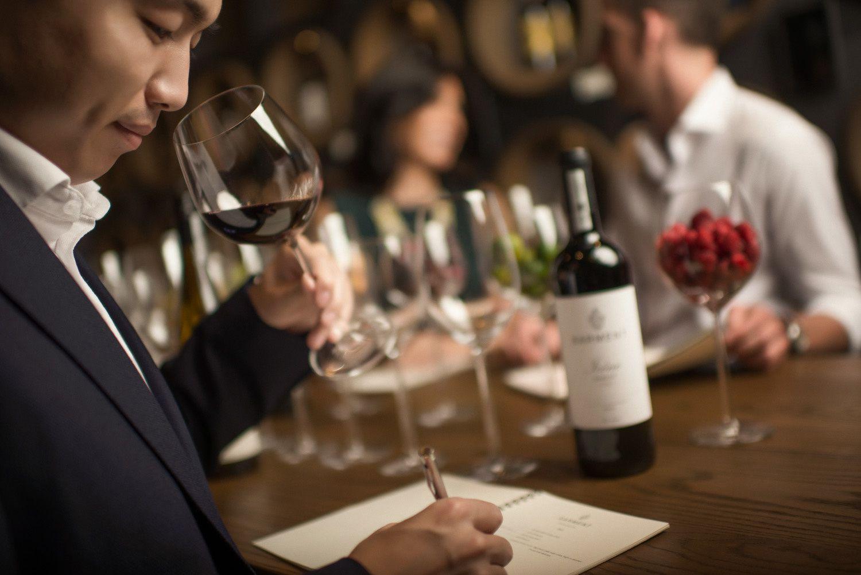 Reste-t-il des opportunités pour le vin français en Chine ?