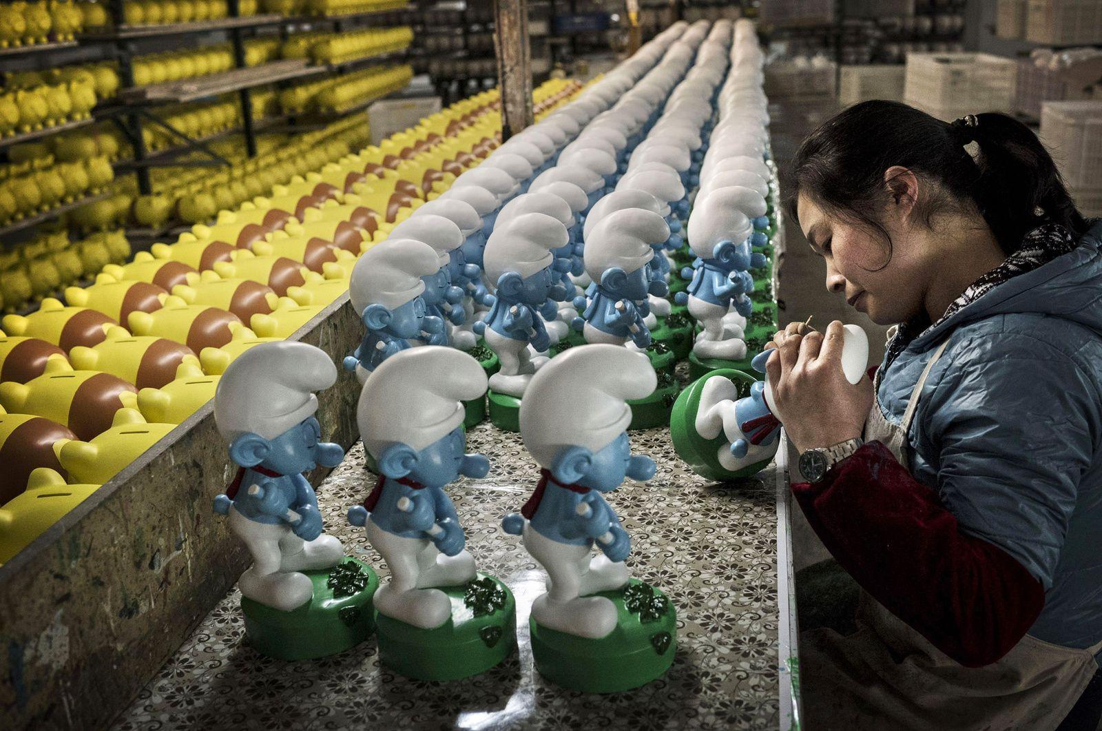 Comment éviter les arnaques sur Alibaba