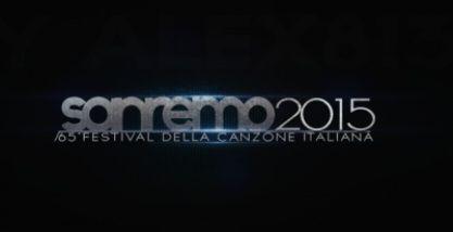 Sanremo 2015: Prime ipotesi sul cast artistico