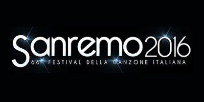 Sanremo 2016: Previsioni vincitori