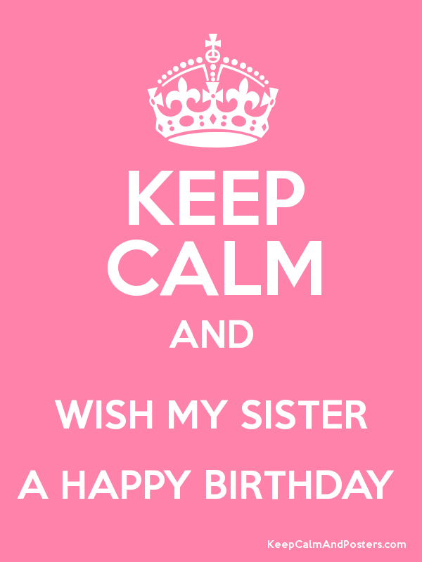 Happy Birthday Johanna Jessi A Oxford Over Blog Com