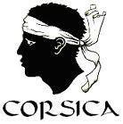Une semaine en CORSE, l'île de beauté.... à gagner avec vos commerçants & artisans Tarasconnais