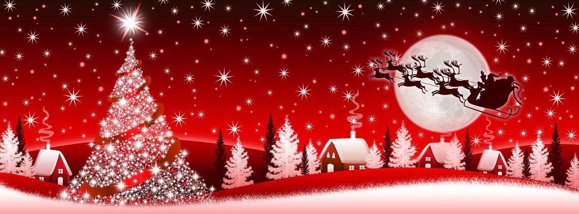 Vos commerçants & Artisans Tarasconnais vous accueilleront avec le sourire tous les jours, dimanche et lundi compris, jusqu'à Noël !
