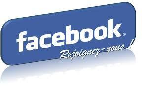 Suivez notre page facebook ACAT Association Commerçants Artisans Tarasque