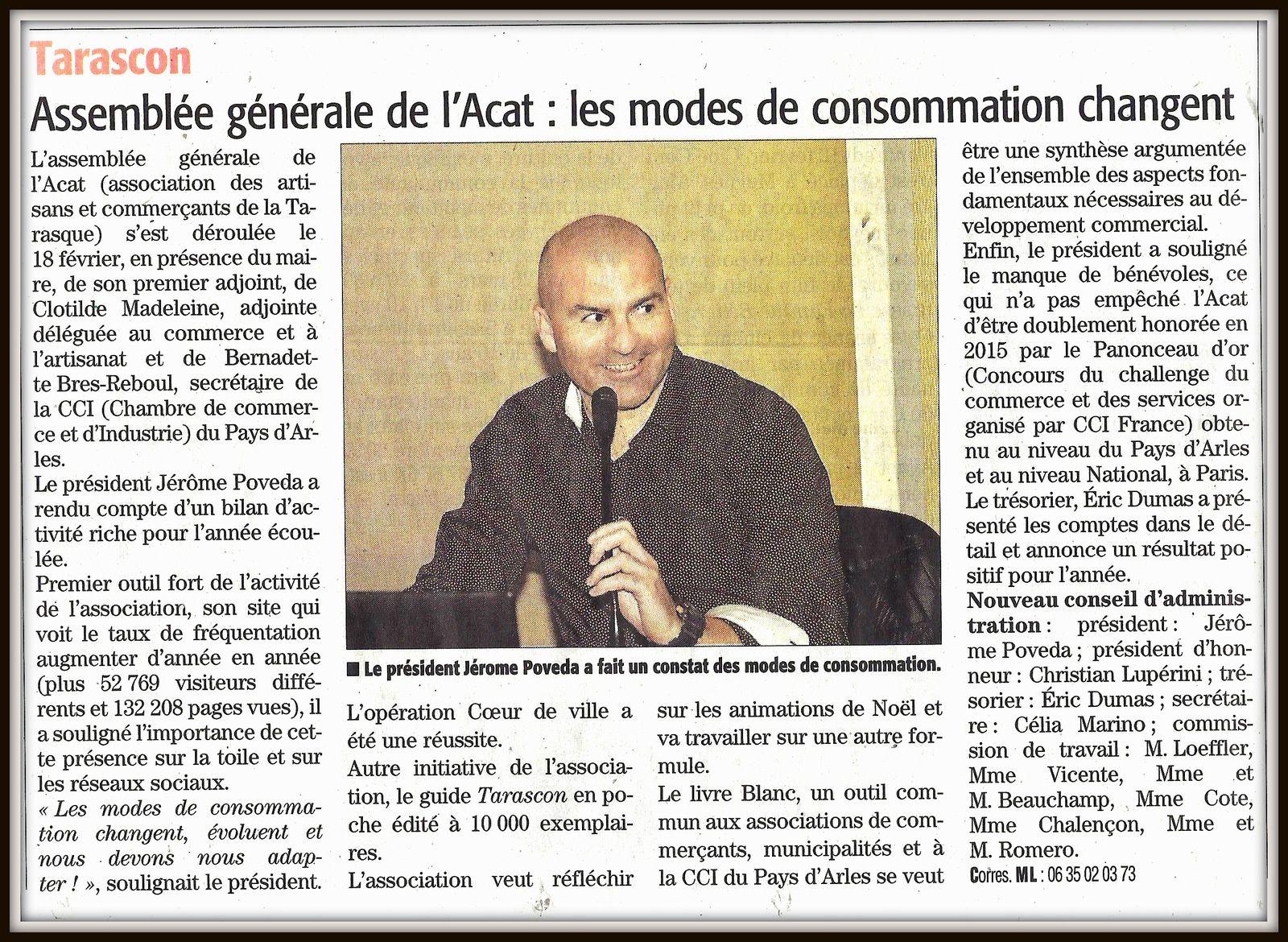 "Journal ""le Midi Libre"""
