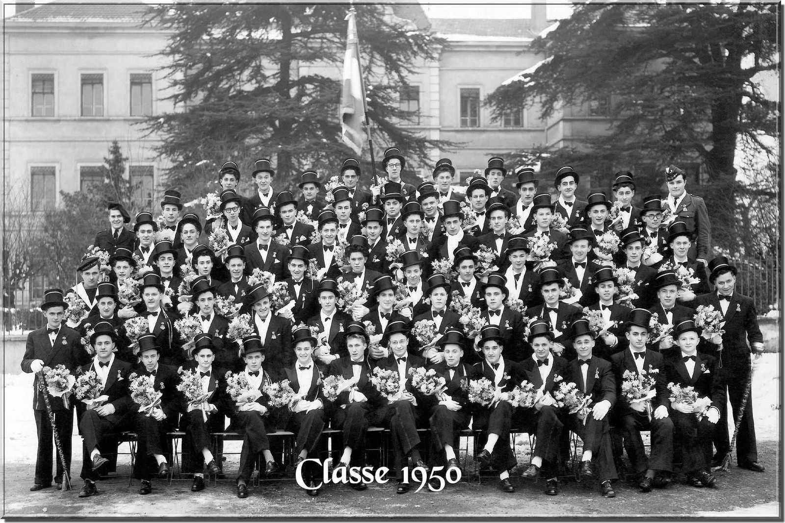 """0 - album les 20 ans des classes en """"0"""""""