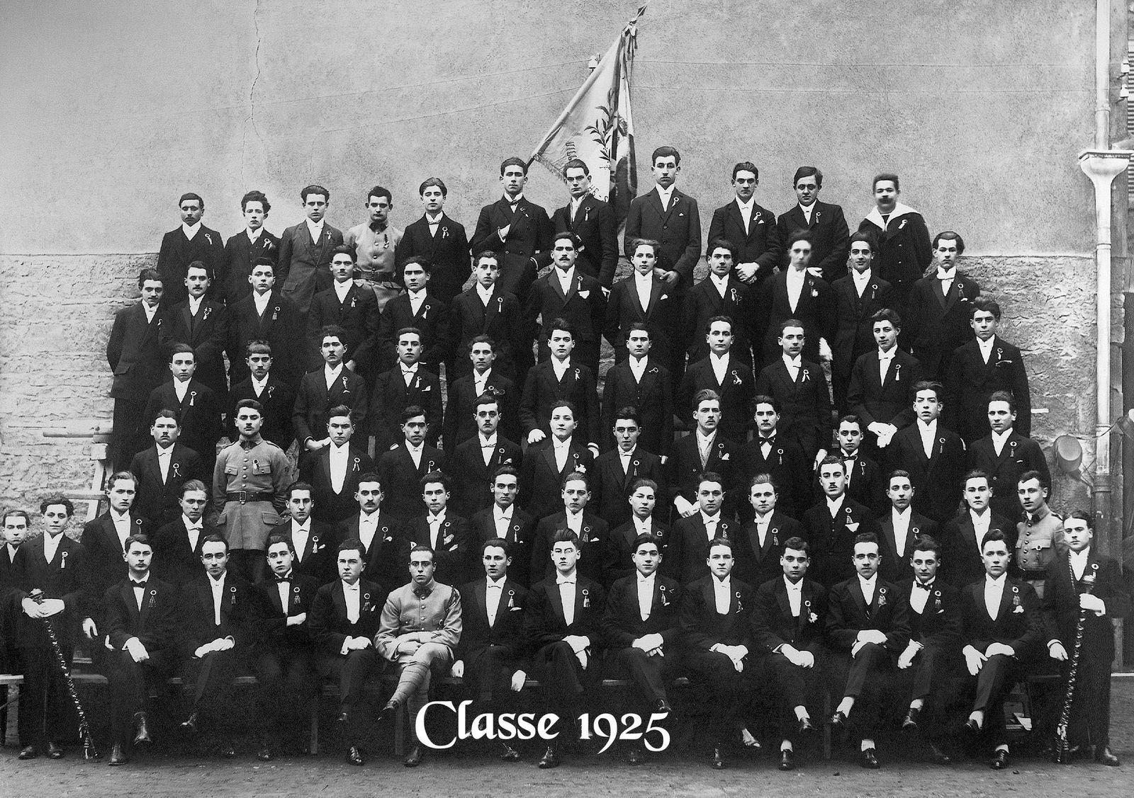 0 - album les 20 ans des classes en &quot&#x3B;5&quot&#x3B;
