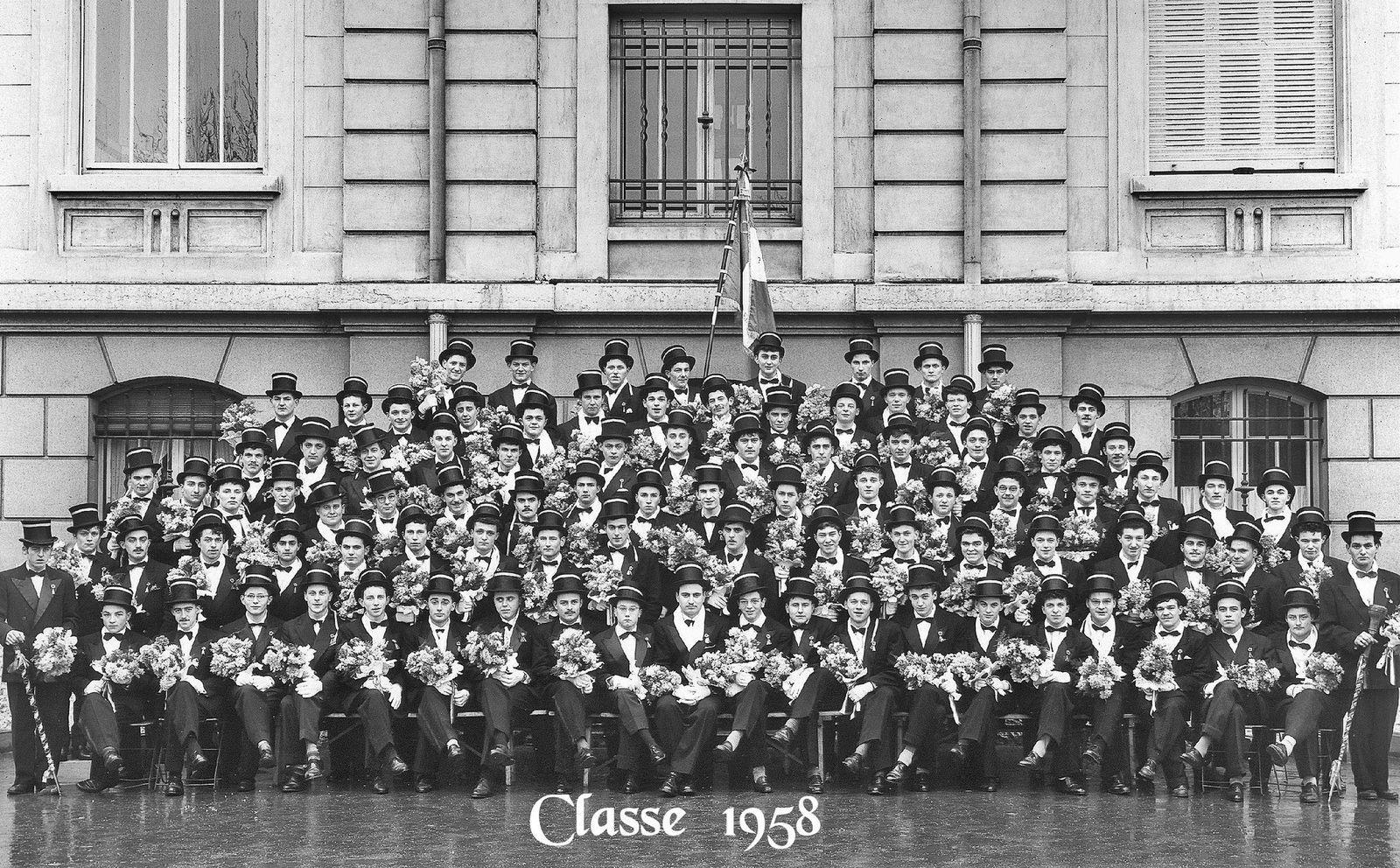 0 - album les 20 ans des classes en &quot&#x3B;8&quot&#x3B;