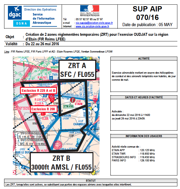 Voir le document complet ci-joint
