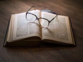 Quizz sur le livre : Intrabasses de Jeff Noon