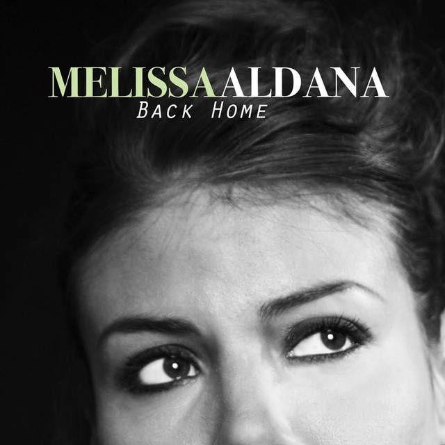 Melissa Aldana, le saxophone en héritage...