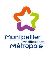 Montpellier 3M cherche stagiaire en Com interne