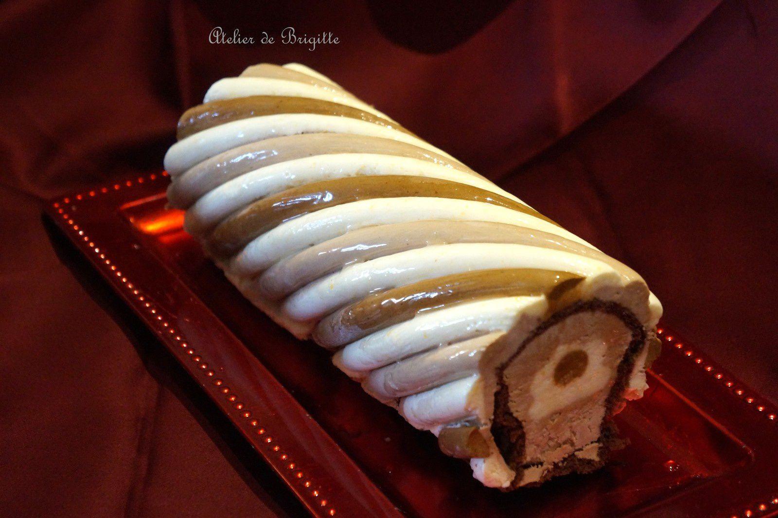 3 Chocolats - Kit Ali Di Fata