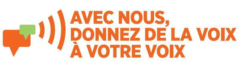 ELECTIONS DANS LA FONCTION PUBLIQUE