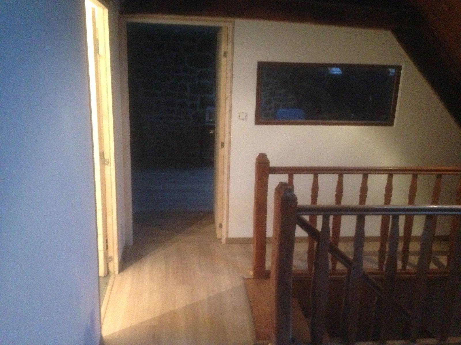 isolation placoplatre hlmultiservices. Black Bedroom Furniture Sets. Home Design Ideas