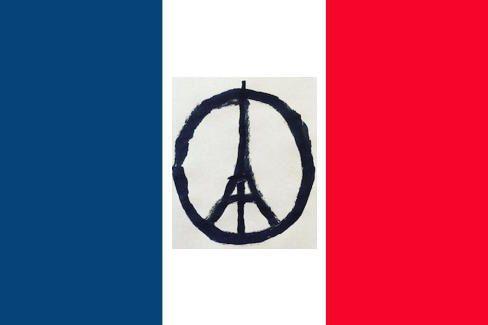 qui va diriger notre région Île-de-France ?