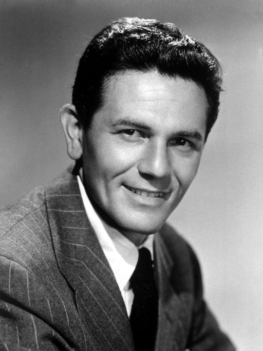 John Garfield Net Worth