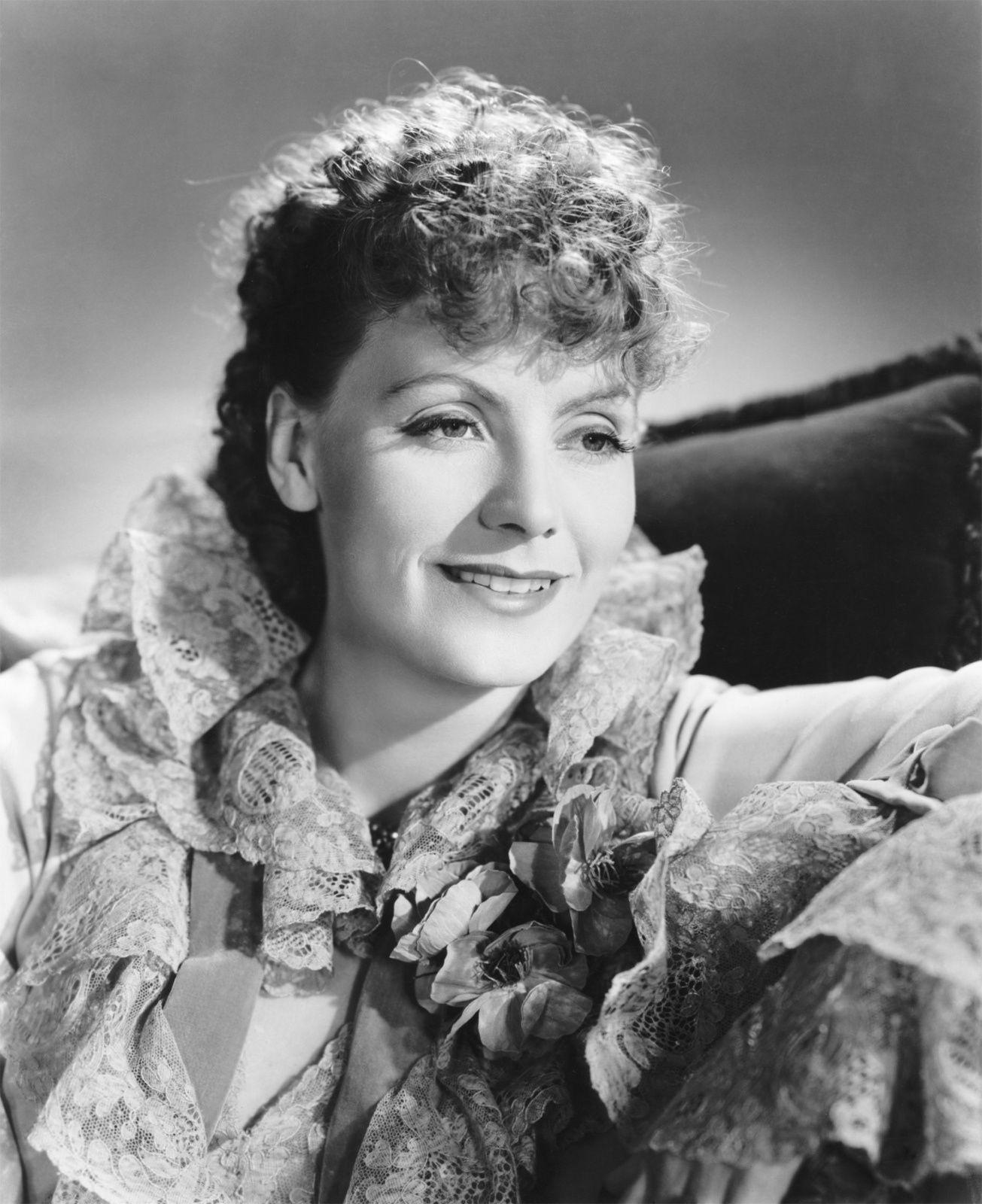 ANNA KARENINA (Clarence Brown 1955)