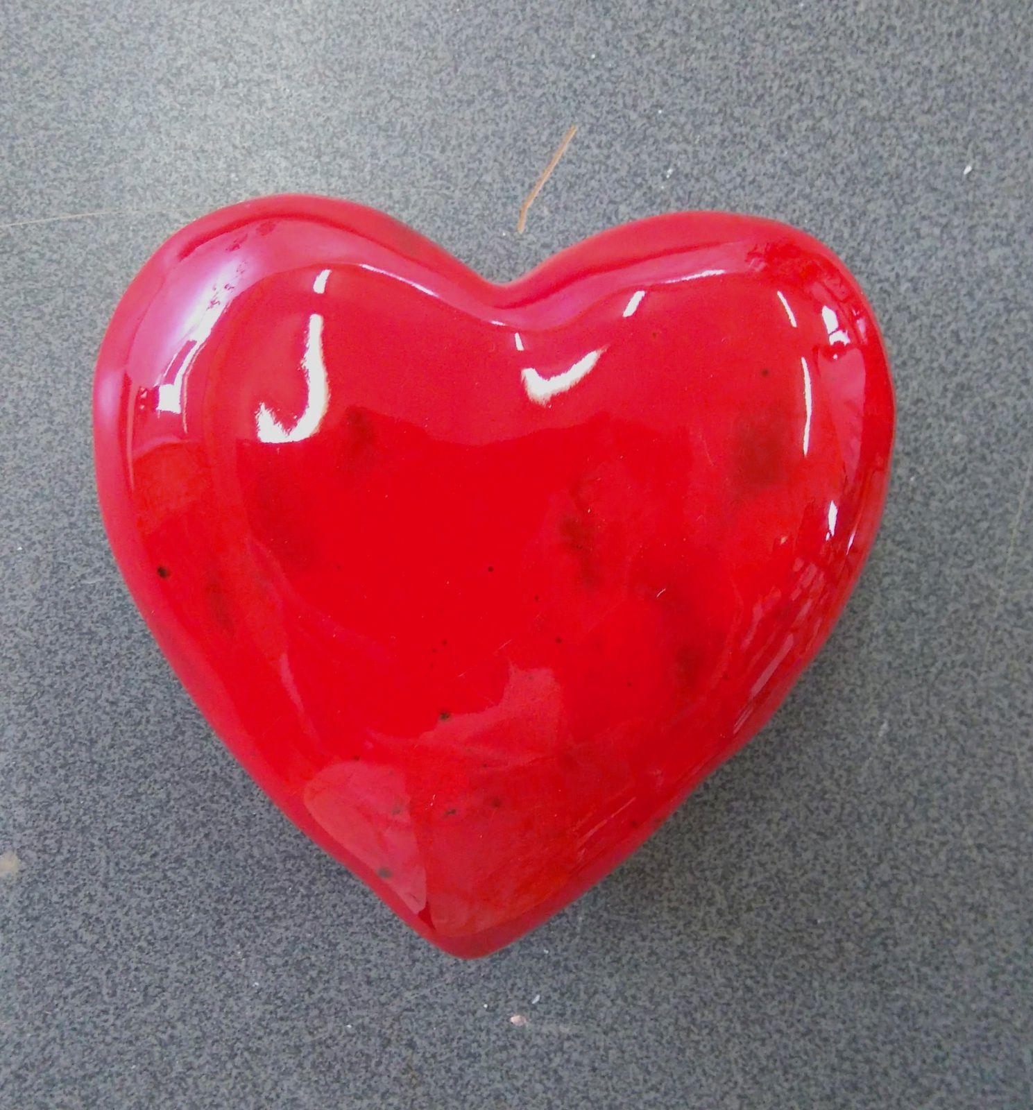 Coeur d'Emilie
