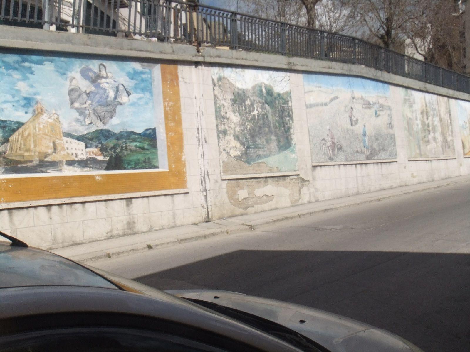 NAPLES ET SICILE 2017 ( 5e partie )