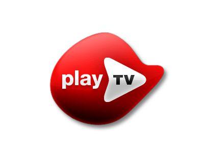 Diffusion de programmes TV en ligne : Playtv.fr condamné aussi pour les liens profonds