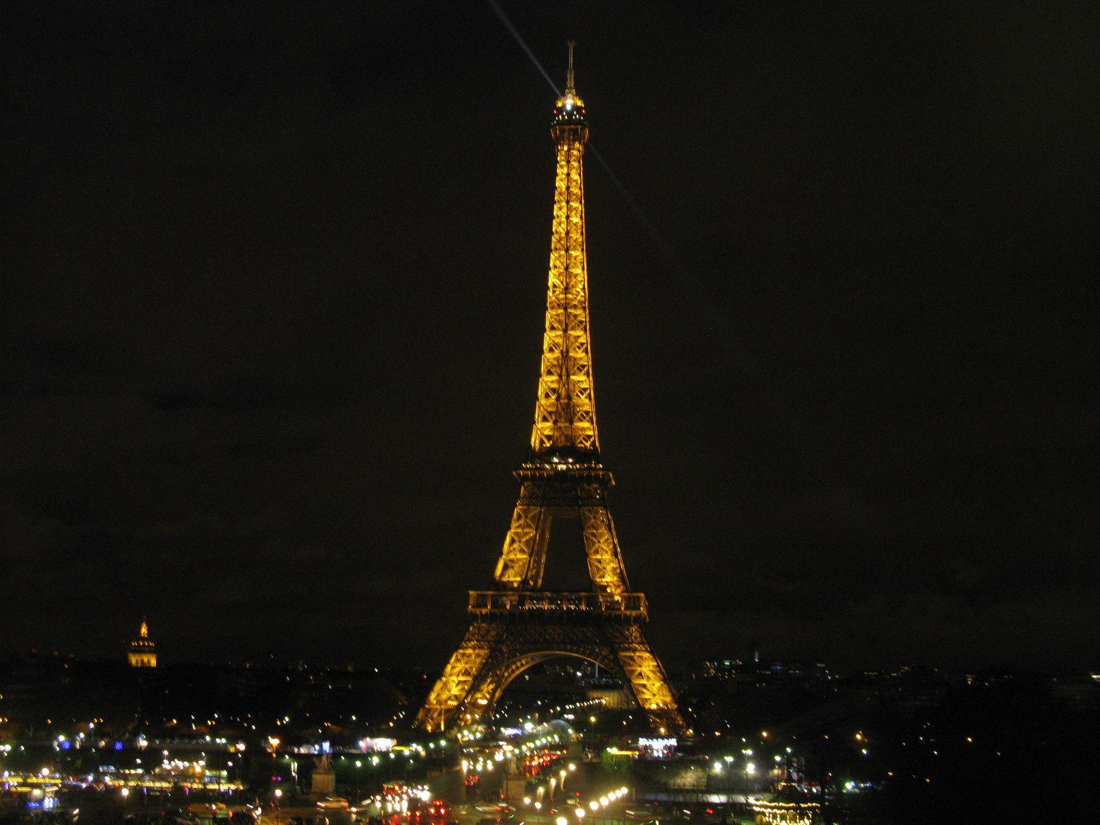 Les Godillots de Paris