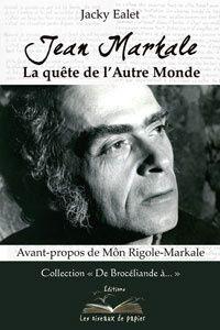 Jean Markale