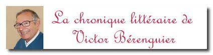 Victor Bérenguier parle de La Chouette idée d'Alexandre Pluche