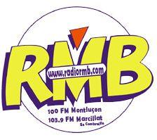 Les Soeurs Ferrandon : Coup de coeur de Véronique sur Radio RMB