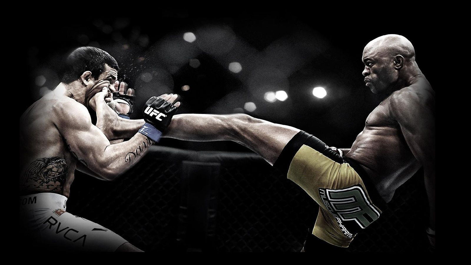muay thai the art of fighting Muay thai muay thai or thai boxing is the martial art that thai people used to defend siam against neighboring countries it's referred to as the art of the 8 limbs.