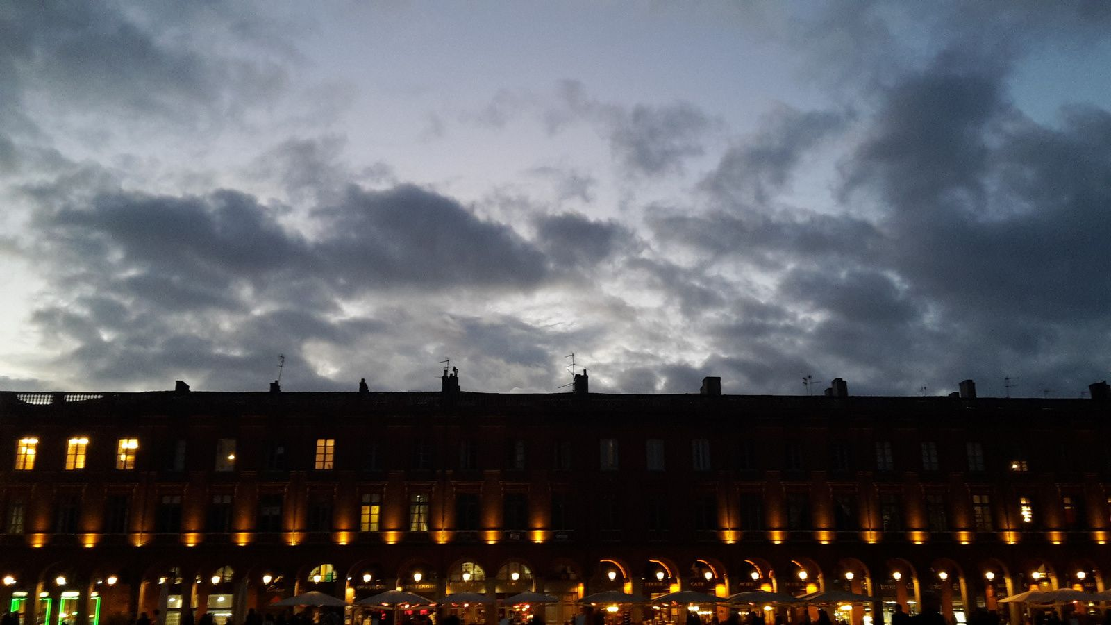 Toulouse :-)