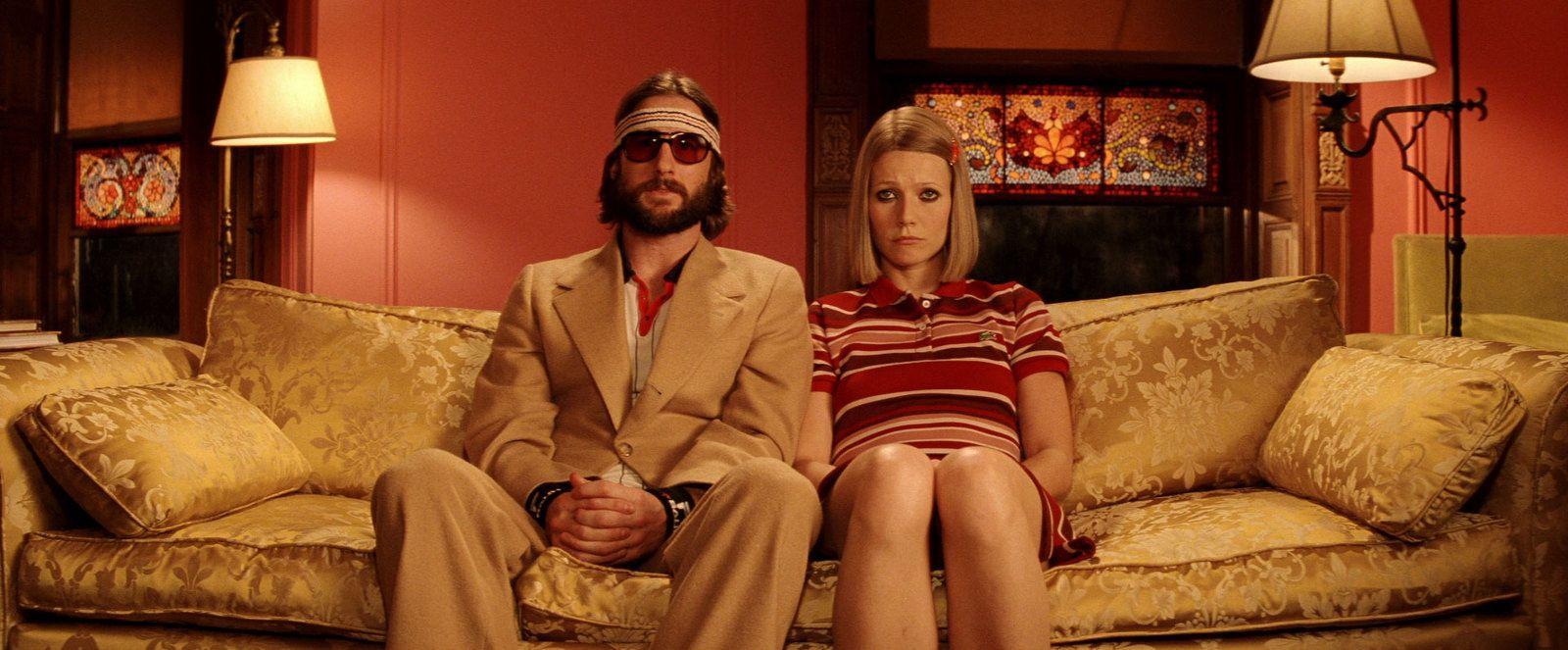 Source: www.filmcaptures.com